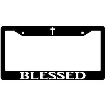 Amazon Com Gsf Frames Do You Follow Jesus This Close