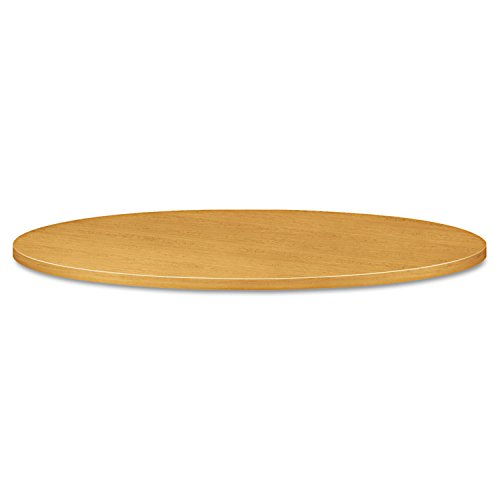 (HON TLD48GCNC 10500 Series Round Table Top, 48