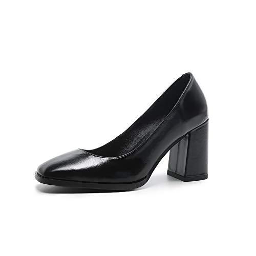 Eu Apl11211 5 Femme 36 Noir Compensées Balamasa Sandales Noir vqwUn8A