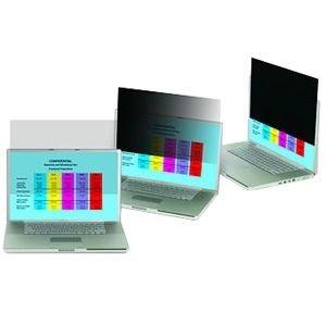 Lenovo 0A61770 3M PF12.5W - Notebook privacy filter - 12.5 inch wide - for N22; N22 Chromebook; ThinkPad 11; 11e Chromebook; X140; X220; X240; X250; X260