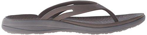 Paludi Donna Gracie Sandalo Impermeabile Talpa / Multi