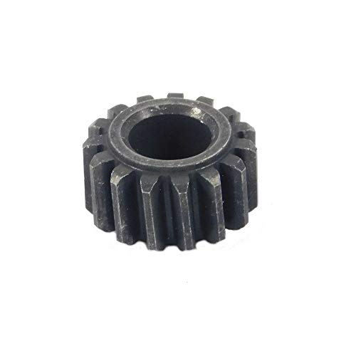 - PORTER-CABLE OEM 5140132-31 Replacement Table Saw Gear DWE7470