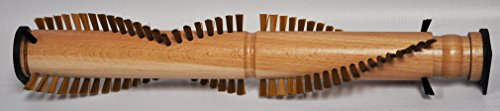 Riccar Supralite and Simplicity Freedom 12 Inch Wood Brushroll