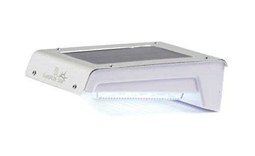 compact-and-strong-solar-powered-feeder-light-motion-sensing-infrared-technology-weather-resistant-w