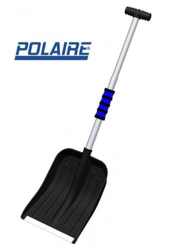 Polaire Pelle /à neige t/élescopique XBLADE 251