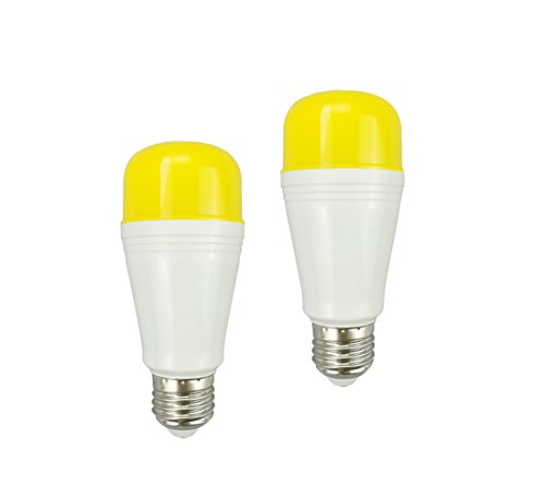 100W Outdoor Lights in US - 4