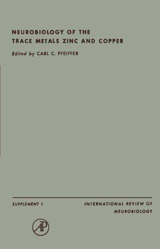 Download International Review of Neurobiology: Supplement 1 pdf