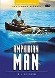 The Amphibian Man (Chelovek - amfibiya) (NTSC) (RUSCICO) by Kazanskiy Gennadiy