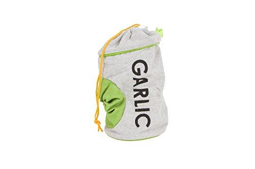 Evriholder Evri Garlic Keeper 57556-HIC