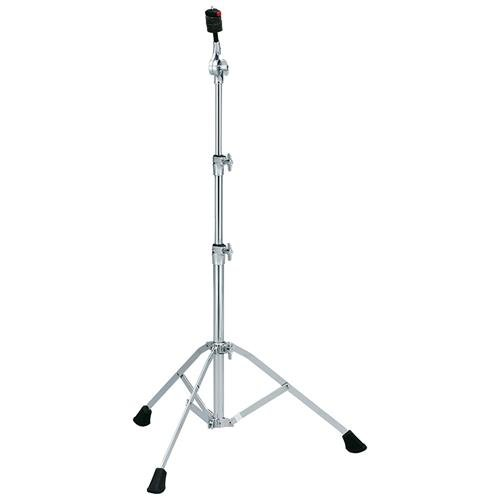 Tama Stage Master Single Braced Straight Cymbal (Lightweight Straight Cymbal Stand)