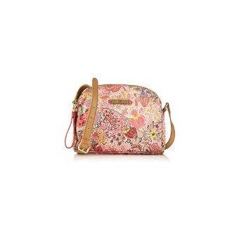 oilily-botanical-garden-pink-s-shoulder-bag
