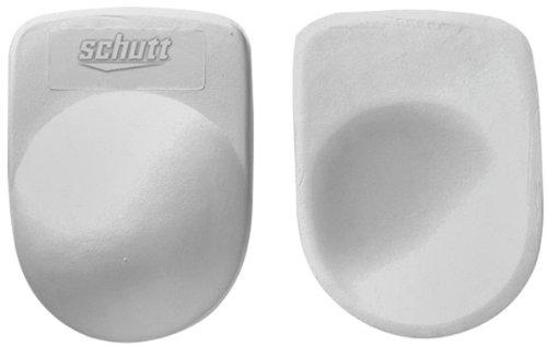 Schutt Varsity Lightweight Knee Pads