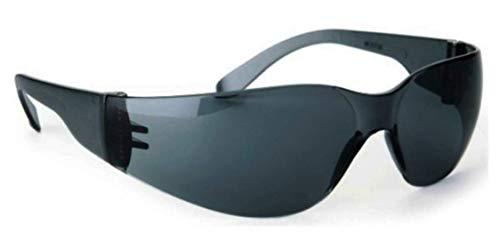 MIRAGE ANTI VIRUS 100% UV Full Wrap Around Anti Virus Sports Sunglasses, Men Women Running Golfing Cycling Driving…