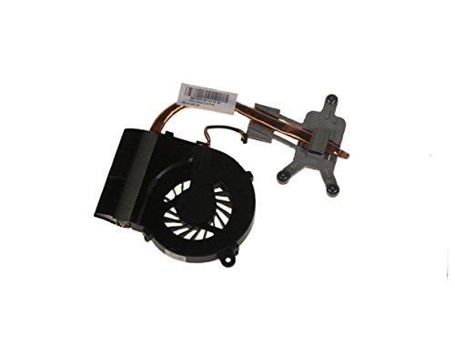 presario cq56 fan - 6