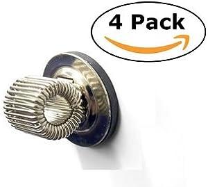 Sweepstakes: Bullseye Office - Pen Magnet Holder (4...