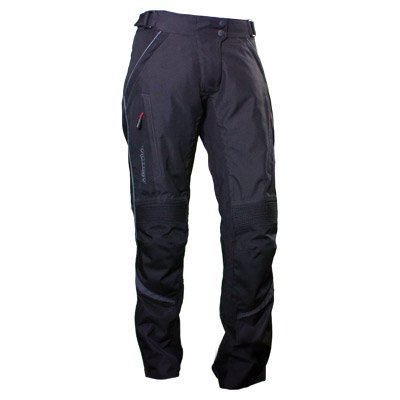 Victory Riding Pants - 1
