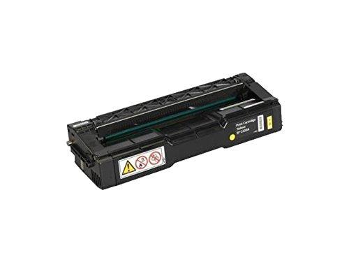 do-it-wiser-reg-compatible-yellow-toner-cartridge-for-ricoh-aficio-sp-c220s-c220a-c220dn-c220n-c221n