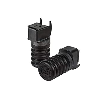 Image of SSR-117-47 | SumoSprings Rear for Ford F-150 Coil Springs