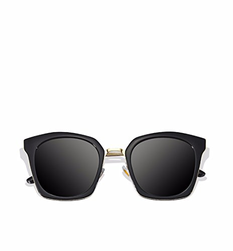 negro gafas Negro XIAOGEGE de de Las gafas las sol sol en xxwZ7Cqz