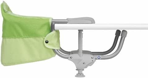 Chicco 06079025510000 Easy Lunch - Silla para sujetar a la ...