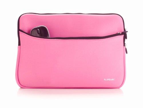 iPearl 13 inch Neoprene UltraBook external