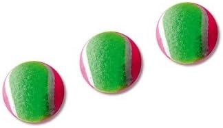 Velcro pelota pelotas, Juego de repuesto con 3 unidades ...