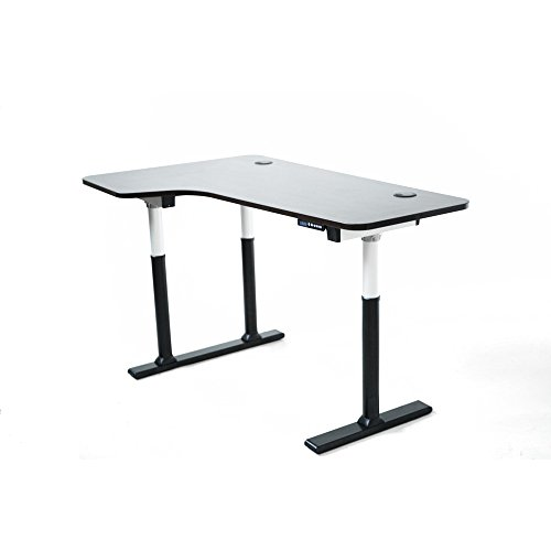 Apexdesk Vortex Series 6 Button Electric Height Adjustable