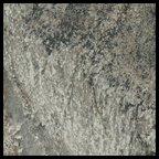 Pionite, High Pressure Laminate (HPL) MG120, Harold | Postforming 48 x 144