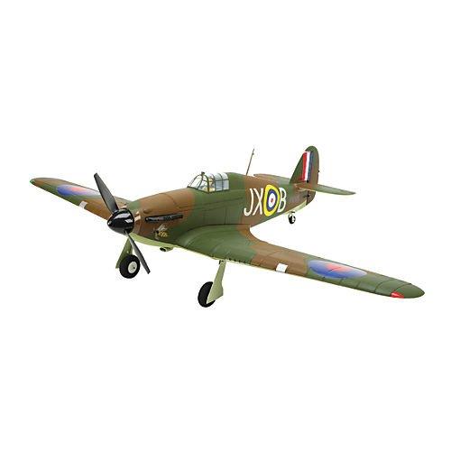 UPC 605482020715, Hawker Hurricane 25e BNF