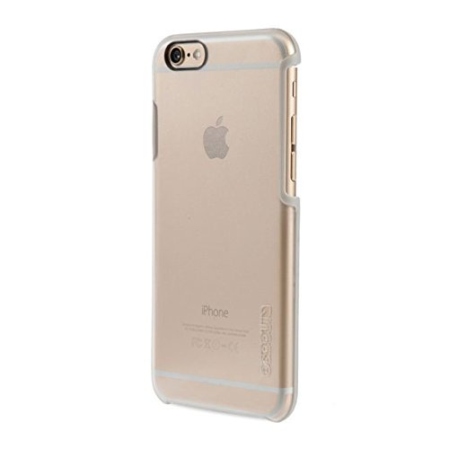 incase-designs-quick-halo-snap-case-for-iphone-6-frustration-free-packaging-clear