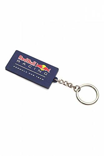 Llavero Red Bull Racing Oficial: Amazon.es: Coche y moto