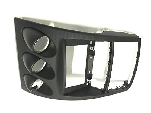2005-2008 Nissan 350Z Center Console Instrument Panel Cluster Lid Trim OEM ()