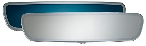 Gentex Series 8 FramelessAuto-Dimming Mirror -