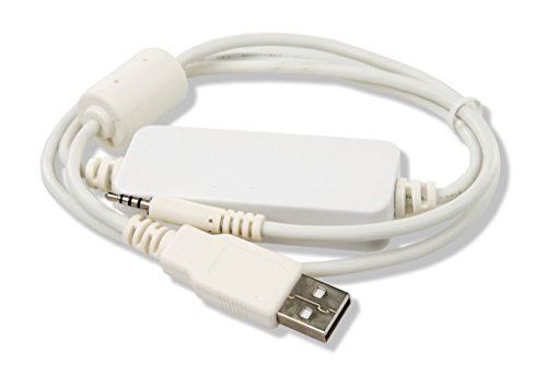 USB 4 pin (HID) Cable -