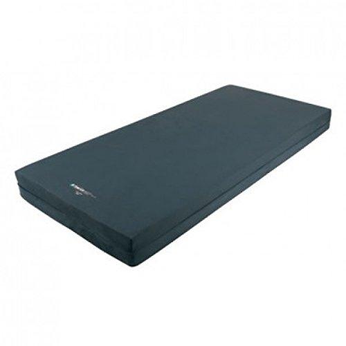 Tempur colchón original Premier de espuma de memoria colchón de alivio de presión < 8 piedra: Amazon.es: Salud y cuidado personal