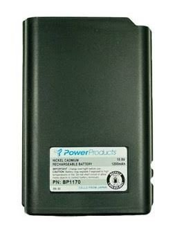 nicd-m-a-com-ge-ericsson-portable-radio-replacement-battery-fits-monogram-series-maxon-sl400-sl600-s