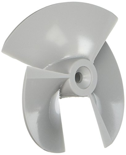 Hayward RCX11000 Impeller Replacement for Select Hayward Robotic Pool Cleaners (Impeller Hayward)