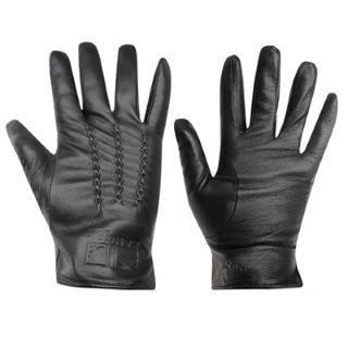 https://images-na.ssl-images-amazon.com/images/I/31hTTmTpJxL.jpg Mens Black Leather Gloves