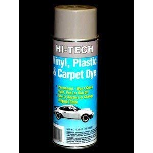 Hi-Tech Industries VP&C DYE - Light Gray (HIT-HT-410)