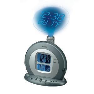 ea00692d0b3 Homedics Soundspa Premier AM/FM Clock Radio Model #SS-5000 Projects Time &