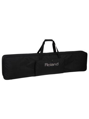 Roland CB 61RL Carrying Bag