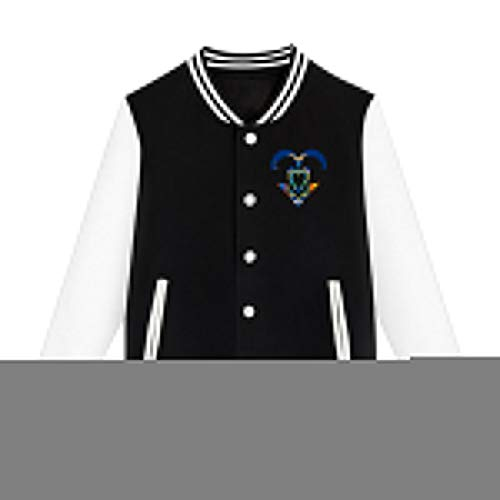 new york mets jacket youth - 4