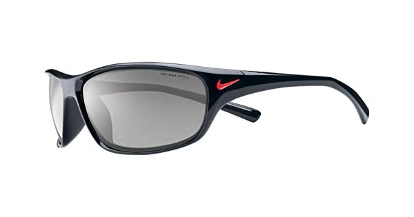 Amazon.com: Nike Rabid anteojos de sol: Sports & Outdoors