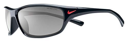 - Nike EV0603-001 Rabid Sunglasses
