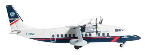 daron-herpa-british-airways-express-sh360-1-500-regg-bvmx-vehicle