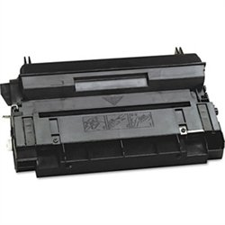 On Time Toner - Panasonic Compatible KX-MC6020, MC6040 KX-FATY508 Yellow