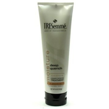 Deep Quench Conditioning Treatment (Tresemme Deep Quench Conditioning Treatment 9 oz.)