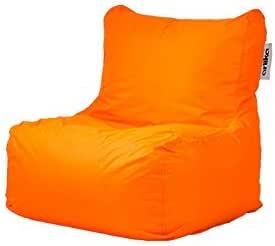 Ariika Grabby Grab Jack, Pvc, Orange