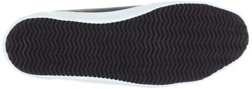 Ellesse Vulcano EL1MH004LE Herren Fashion Sneakers Braun (dunkelbraun 799)