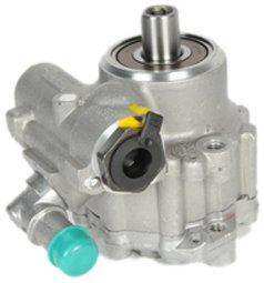 ACDelco 15224339 GM Original Equipment Power Steering Pump